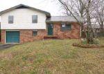 Casa en Remate en Cullman 35055 SWAFFORD CIR SW - Identificador: 3933537921