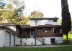 Casa en Remate en Castro Valley 94552 CROW CANYON RD - Identificador: 3933627252