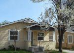 Casa en Remate en Sacramento 95817 43RD ST - Identificador: 3933633838