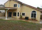 Casa en Remate en Santa Clarita 91350 CARDIFF DR - Identificador: 3933652667