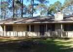 Casa en Remate en Doerun 31744 CYPRESS LN - Identificador: 3933936465