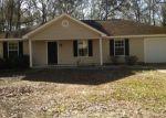 Casa en Remate en Brunswick 31523 OLD CCC RD - Identificador: 3934036325