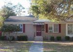 Casa en Remate en Waycross 31501 FERN ST - Identificador: 3934055600