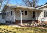 Casa en Remate en Des Moines 50313 OVID AVE - Identificador: 3934092381