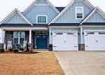 Casa en Remate en Canton 30114 BLANKETS CREEK DR - Identificador: 3935330991