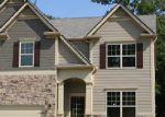 Casa en Remate en Canton 30114 PROVIDENCE WALK CT - Identificador: 3935461497