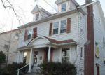 Casa en Remate en Plainfield 07060 PROSPECT AVE - Identificador: 3936587527