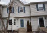 Casa en Remate en Stafford 22554 BRIDGEWOOD CT - Identificador: 3936893221