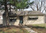 Casa en Remate en Kansas City 66112 N 82ND ST - Identificador: 3937064478