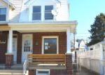 Casa en Remate en Reading 19605 HOFFER AVE - Identificador: 3937345660