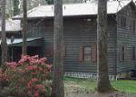 Casa en Remate en Covington 30016 VALLEY RD - Identificador: 3937840569