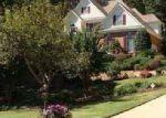 Casa en Remate en Flowery Branch 30542 OAK FARM WAY - Identificador: 3937926410