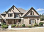Casa en Remate en Suwanee 30024 CHIVENCESTER CT - Identificador: 3938715641