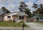 Casa en Remate en West Palm Beach 33413 PAPAYA RD - Identificador: 3939169828