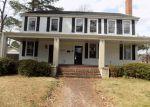 Casa en Remate en Lumberton 28358 N PINE ST - Identificador: 3939348511