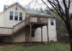 Casa en Remate en Douglasville 30135 REID RD - Identificador: 3940239797