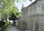 Casa en Remate en Rancho Cucamonga 91730 9TH ST - Identificador: 3940404918