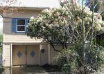 Casa en Remate en Vallejo 94590 PERKINS AVE - Identificador: 3940426364