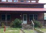 Casa en Remate en Higden 72067 JACKSON RDG - Identificador: 3940501702