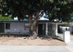 Casa en Remate en Coachella 92236 CALLE EMPALME - Identificador: 3941117939