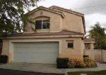 Casa en Remate en Azusa 91702 POPLAR VIEW DR - Identificador: 3941456480