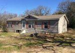 Casa en Remate en Rockdale 76567 HICKORY ST - Identificador: 3941586114
