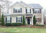 Casa en Remate en Huntersville 28078 JOURNEYS END TRL - Identificador: 3941622473
