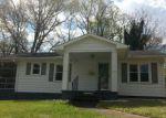 Casa en Remate en Winston Salem 27103 ARDSLEY ST - Identificador: 3941632100