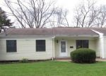 Casa en Remate en West Chicago 60185 BLAKELY ST - Identificador: 3942019723