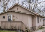 Casa en Remate en Des Moines 50310 56TH ST - Identificador: 3942094616