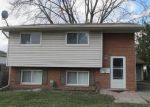 Casa en Remate en Madison Heights 48071 PARK CT - Identificador: 3942318411