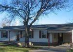 Casa en Remate en Eldorado 76936 BLUEBONNET - Identificador: 3942806313