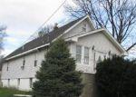 Casa en Remate en Sewaren 07077 WOODBRIDGE AVE - Identificador: 3943039762