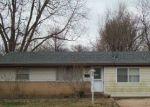 Casa en Remate en Monett 65708 W DUNN ST - Identificador: 3943220642