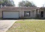 Casa en Remate en Bryan 77802 WOODMEADOW DR - Identificador: 3943471150