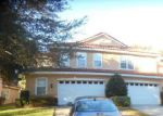 Casa en Remate en Fernandina Beach 32034 ELDERBERRY LN - Identificador: 3943770289