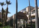Casa en Remate en Huntington Beach 92648 PACIFIC COAST HWY - Identificador: 3943869727