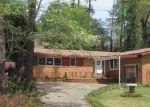 Casa en Remate en Warner Robins 31088 IDA AVE - Identificador: 3943931473