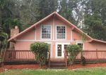 Casa en Remate en Miami 33170 SW 154TH CT - Identificador: 3943984469