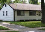 Casa en Remate en Des Plaines 60016 S WARRINGTON RD - Identificador: 3944160532