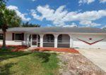 Casa en Remate en Sarasota 34233 FALCON RIDGE DR - Identificador: 3944194697