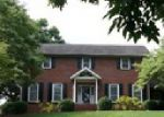Casa en Remate en Advance 27006 RIVERBEND DR - Identificador: 3944567855
