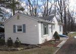 Casa en Remate en Monroe Township 08831 E SEDGWICK ST - Identificador: 3944685213