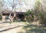 Casa en Remate en Tallahassee 32317 WHITEHOUSE RD - Identificador: 3944831509
