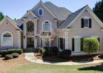 Casa en Remate en Suwanee 30024 BLACKTHORN LN - Identificador: 3945427141