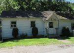 Casa en Remate en Wharton 07885 LUDLOW ST - Identificador: 3945579570