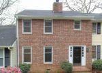 Casa en Remate en Spartanburg 29307 BIRCH GRV - Identificador: 3946028940