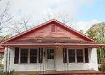 Casa en Remate en Marion 29571 WINDSOR WAY - Identificador: 3946034177