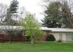 Casa en Remate en Smithville 37166 HOLMES CREEK RD - Identificador: 3946081484