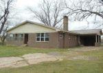 Casa en Remate en Omaha 75571 COUNTY ROAD 3314 - Identificador: 3946095501